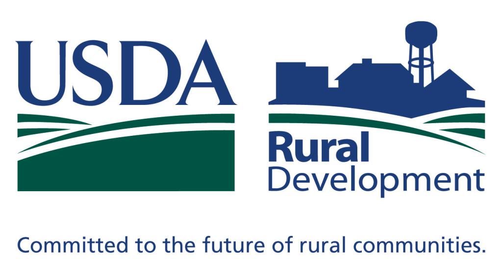 USDA-RD_logo